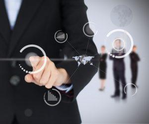 ValueMetrikCFO Business Best Practices