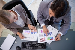 Fort Smith AR outsourced cfo